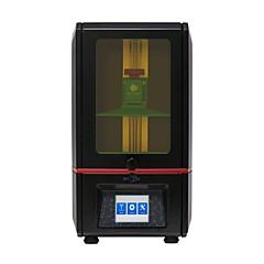 baratos Impressoras 3D-Anycubic kbp001 impressora 3d 115*65*155 0.4 Criativo / Novo Design / Máquina completa