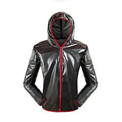 baratos Jaquetas de Motociclismo-Roupa da motocicleta para Todos TPU / Poliéster / Viscose Todas as Estações Impermeável / Respirável / Secagem Rápida
