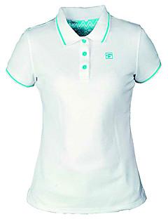 Damen T-Shirt für Wanderer Rasche Trocknung Atmungsaktiv Außen T-shirt Oberteile für Freizeit Sport Sommer S M L XL XXL