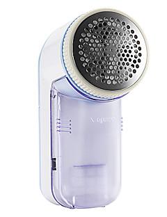 moda sy-555 mini-portáteis pano lint fuzz pílula removedor de máquina de barbear (1 pc)