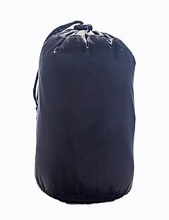billiga Ryggsäckar och väskor-15L Vattentät Packpåse - Vattentät, Regnsäker, Fuktighetsskyddad Camping, Fiske, Klättring Nylon, Vattentätt Material