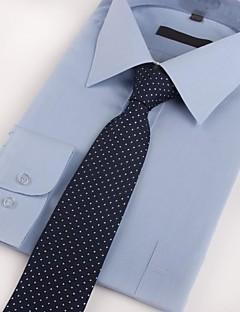μόδας επίσημο γάμο γραβάτα sktejoan® ανδρών