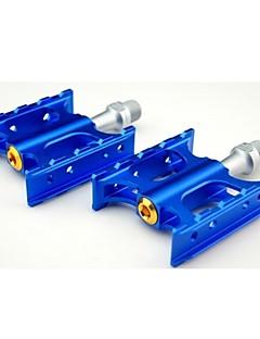billige Pedaler-Pedaler Sykling / Sykkel Praktiskt Aluminiumslegering