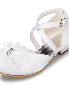 Cheap Flower Girl Shoes Online Flower Girl Shoes For 2019