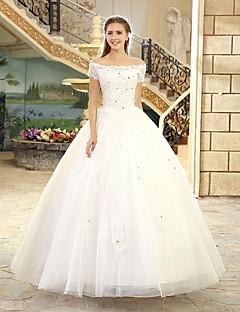 101 150 wedding dresses search lightinthebox