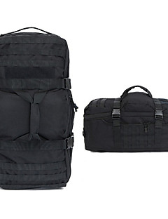 cheap Backpacks & Bags-40 L Handbags Backpack Holdall Rucksack Cycling Backpack Hiking & Backpacking Pack Camping / Hiking Ski / Snowboard Hunting Fishing