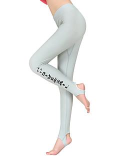 Femme 1,5 mm Pantalon de Combinaison Design Anatomique Respirable LYCRA® Tenue de plongée Collants Bas-Natation Plongée Printemps Eté