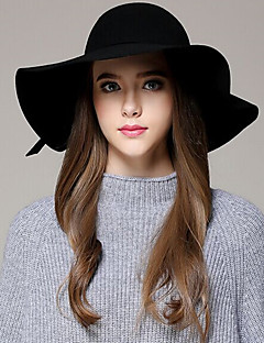 Womens Big Hats - Hat HD Image Ukjugs.Org cbe79f972