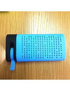billige Bluetooth høytalere-Høyttaler til bokhylle 2.0 CH Wireless / Bærbar / Bluetooth