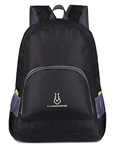 20 L mochila Acampar e Caminhar Escola Prova-de-Água Á Prova-de-Chuva Á Prova-de-Pó
