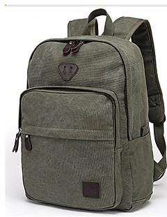 billiga Ryggsäckar och väskor-12L Laptopväska / ryggsäck - Vattentät, Fuktighetsskyddad, Vattentät dragkedja Camping, Jakt, Klättring Nät, Nylon, Vattentätt Material