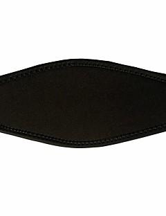 BlueDive® Kinderen Unisex 3mm Duikkappen Sneldrogend Anatomisch ontwerp Vermindert schuren Comfortabel Beschermend Nylon Neopreen Duikpak