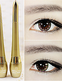 1Pcs Super Dual-Use Eyeliner Waterproof Liquid Eye Liner Pencil Beauty Make Up Cosmetic