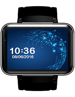 Miesten Ainutlaatuinen Creative Watch Digitaalinen Watch Urheilukello Armeijakello Pukukello Smart Watch Muotikello Rannekello Kiina