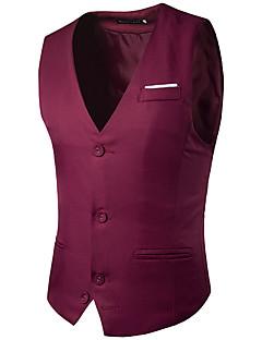 blouson à manches courtes en coton et blouson en soirée pour fête et soir avec poche épicée