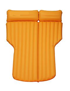 ieftine Noutăți-Mașină Saltea Dublu Single(cm)PVC Portabil Comfortabil Ajustabile Gonflabile