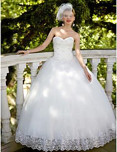 Sparkle & Shine, Wedding Dresses, Search LightInTheBox