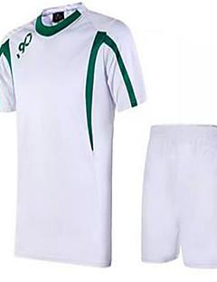 Unisexe Football Respirable Printemps Eté Hiver Automne Classique Polyester Football