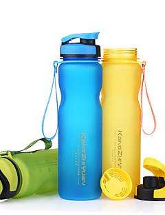 1000 sport kulacs infuser tea sport palack BPA-mentes én melegvizes palack 1000 cserje hordozható tér csésze véletlenszerű szín