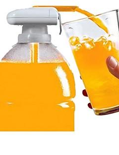 baratos Acessórios de Drinkware-Plásticos Canudinhos Portátil Copos 1