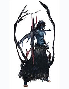 Anime Action Figurer Inspirert av Dead Ichigo Kurosaki CM Modell Leker Dukke