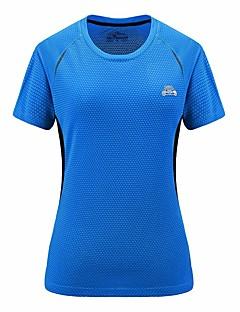 Herrn T-Shirt für Wanderer Atmungsaktiv T-shirt Oberteile für Golfspiel Sommer XL XXL XXXL XXXXL 5XL