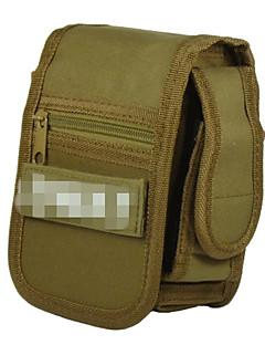 billiga Ryggsäckar och väskor-1.5 L Magväskor