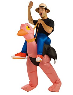 Cosplay Kostümleri Cadılar Bayramı Aksesuarları Maskeli Balo Cosplay Film Kostümleri Daha Fazla AksesuarlarCadılar Bayramı Yılbaşı
