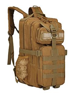 billiga Ryggsäckar och väskor-35 L Backpacker-ryggsäckar ryggsäck