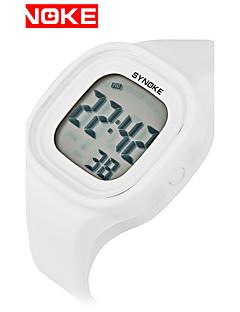 Women's Kid's Dress Watch Smart Watch Fashion Watch Wrist watch Unique Creative Watch Digital Watch Sport Watch Military Watch Chinese