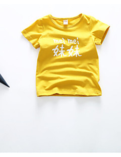 赤ちゃん ロリータ Tシャツ