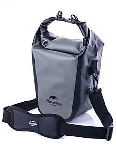 Hétköznapi Tengerpart Vízi sportok Fényképezőgép táskák Vízálló Hordozható Gyors szárítás