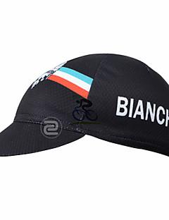 サイクリングキャップ 男女兼用 秋 帽子 吸汗性 通気性 快適 モイスチャーコントロール テリレン 旅行 ファッション