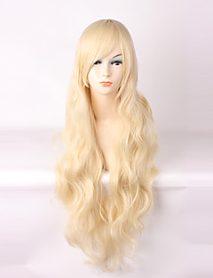 Lolita Wigs Sweet Lolita Lolita Lolita Wig 85 CM Cosplay Wigs Wig For