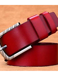 Men's Others Waist Belt,Office/Business Others