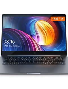 Χαμηλού Κόστους Προώθηση για-Xiaomi Φορητό Υπολογιστή σημειωματάριο 15.6 inch IPS Intel i5 i5-8250U 8 γρB DDR4 256GB SSD MX150 2 GB Windows 10 / #