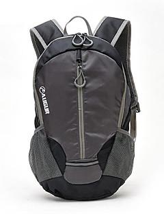 남성 가방 옥스퍼드 섬유 지퍼 용 스포츠 사계절 푸른 블랙 루비