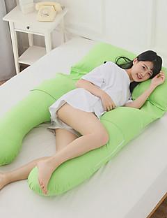voordelige Bedkussens-Comfortabele, superieure kwaliteit Polyester Stretch Hoofdkussen Polyster Polyester