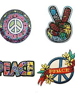 Mai multe accesorii Punk Lolita Nuntă Prințesă Alb Lolita Accesorii lolita Flori Pentru Pânză
