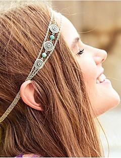 lolita smykker lolita tilbehør sølv chrome cosplay tilbehør halloween karneval