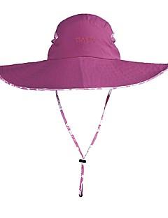 tanie Odzież turystyczna-Czapka wędkarska Czapka z filtrem UV Czapka przeciwsłoneczna Lato Odporny na promieniowanie UV Piesze wycieczki Wędkarstwo Outdoor