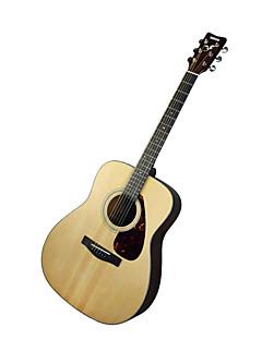 olcso Húros hangszerek-Gitár Yamaha F600 Rózsafa 6 pcs Körkörös