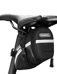 cheap Bike Bags-ROSWHEEL Bike Bag Bike Trunk Bags Wearable Bicycle Bag Polyester Cycle Bag Cycling / Bike