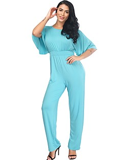 Womens Jumpsuits Rompers Search Lightinthebox