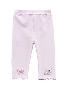 billige Bukser og leggings til piger-Ensfarvet Pigens Daglig Ferie Bomuld Polyester Forår Sommer Kjole Sødt Grøn Hvid Grå Lilla Gul