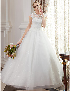 Sparkle & Shine, Wedding Dresses, Search LightInTheBox