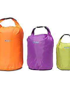 ieftine Genți Uscate & Cutii Uscate-20/40/70 L Rezistent la apa Dry Bag Plutire, Ușor, Impermeabil pentru Înot / Scufundare / Surfing
