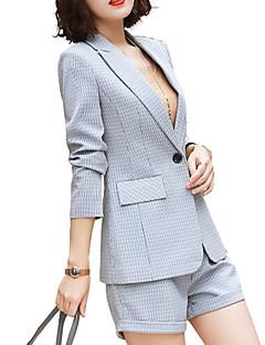 Χαμηλού Κόστους Στολές-γυναικεία κοστούμια - πέτρινη πτέρυγα