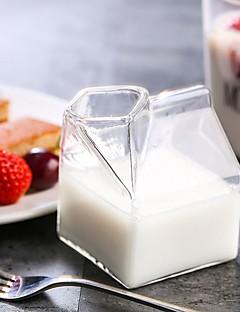 Χαμηλού Κόστους Πρωτότυπα Είδη για Ποτά-drinkware Glass Γυαλί φίλη δώρο 1 pcs