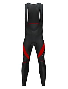 Cheap Cycling Pants Shorts Tights Online Cycling Pants Shorts